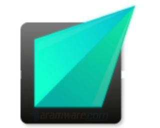 Spotflux 2.9.6 برنامج حماية الخصوصية Spotflux[1].jpg